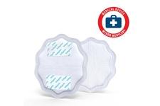 wkładki laktacyjne Baby Ono Natural Nursing 24 szttuk