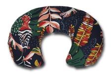 "rogal - poduszka ""Koliber"" velvet 73 x 50"