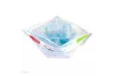 woreczki do sterylizacji Baby Ono