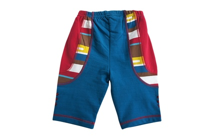 """spodnie """"Norweski Styl"""""""